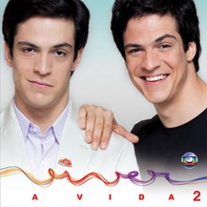 viveravidat3