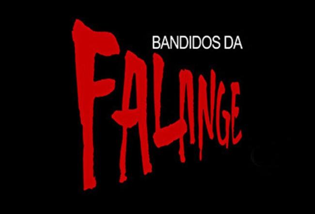 bandidosdafalange_logo
