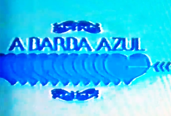 barbaazul_logo2