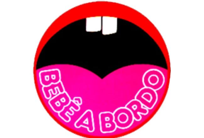 bebeabordo_logo