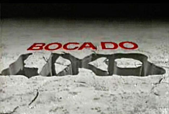 bocadolixo_logo