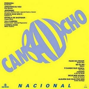 cambalachot1