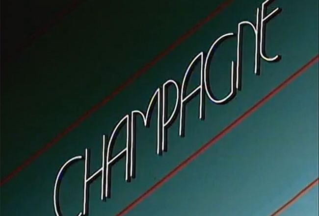 champagne_logo