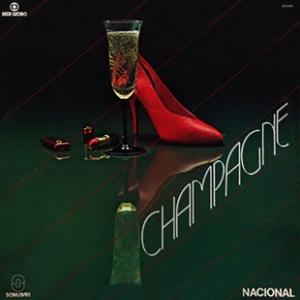 champagnet1