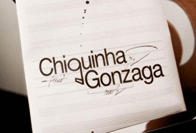 chiquinhagonzaga_logo