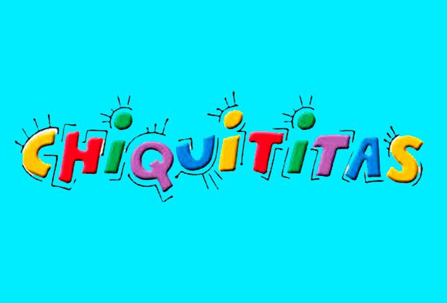 chiquititas97_logo