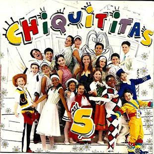 chiquititast6