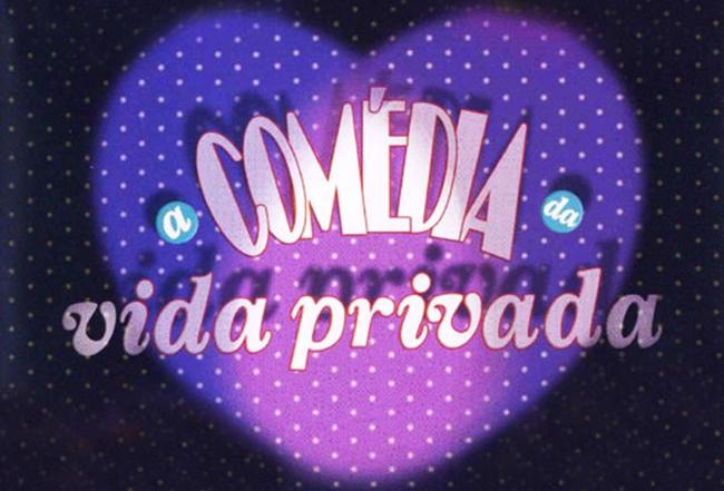 comediadavida_logo