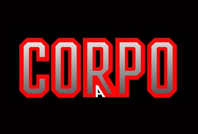 corpoacorpo_logo