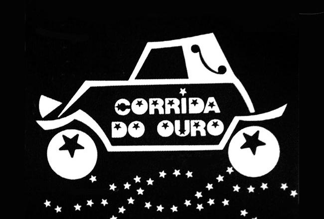 corridadoouro_logo