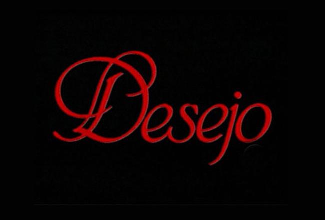 desejo_logo