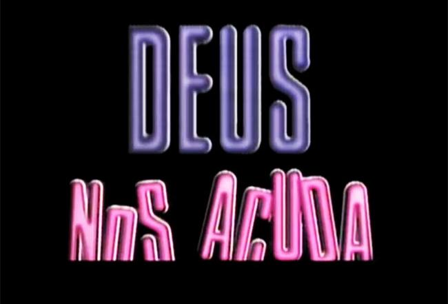deusnosacuda_logo