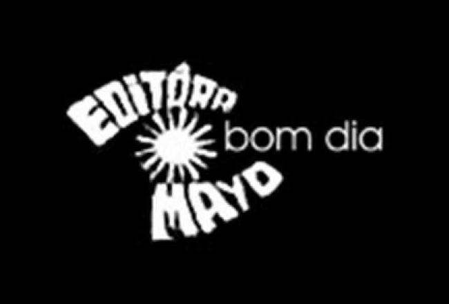 editoramayo_logo