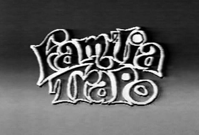 familiatrapo_logo