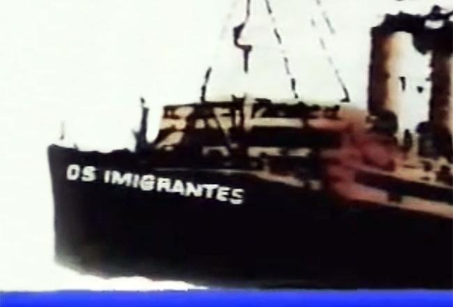 imigrantes_logo