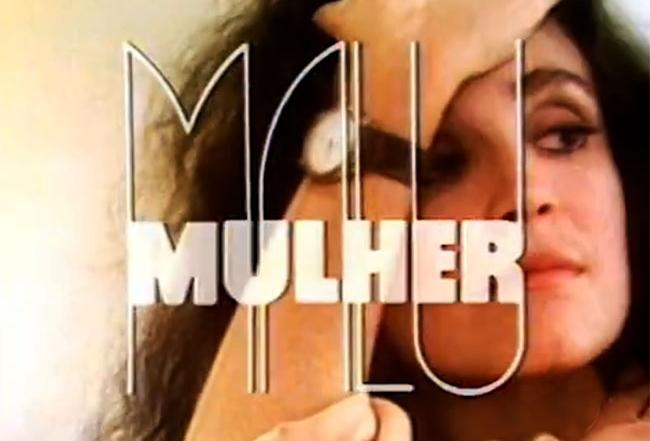 malumulher_logo