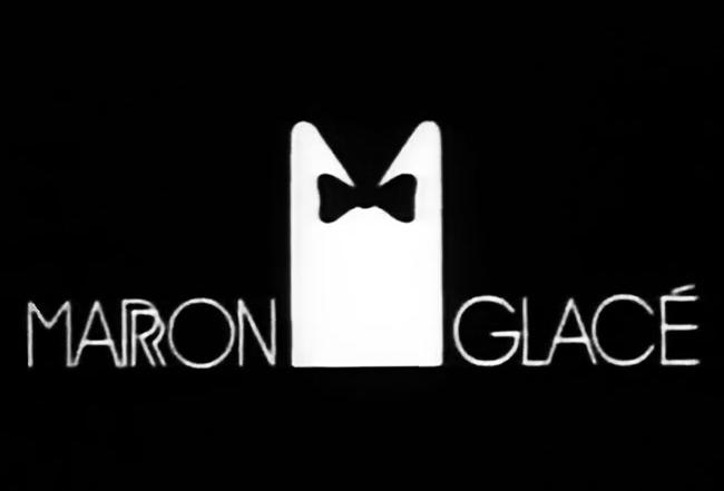 marronglace_logo