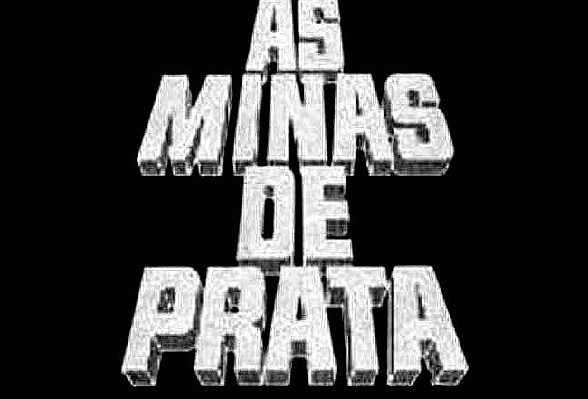 minasdeprata_logo