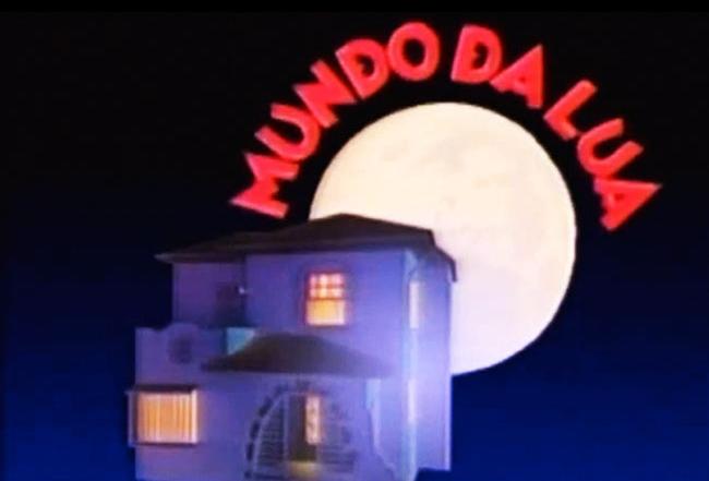 mundodalua_logo