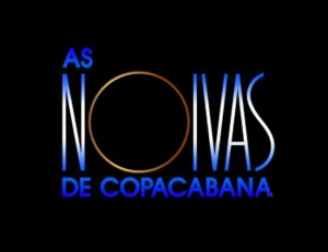 As Noivas de Copabana