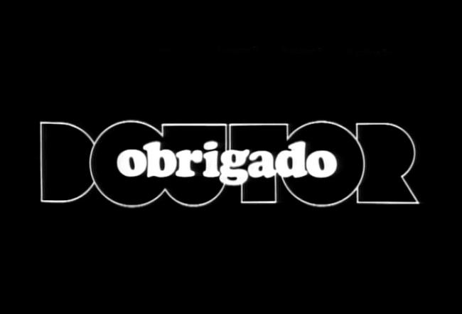 obrigadodoutor_logo