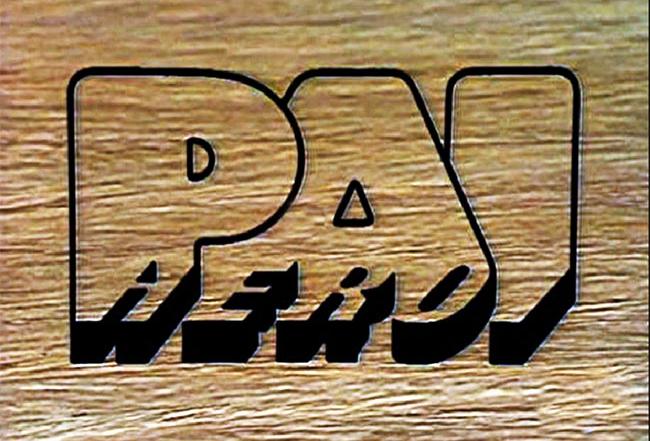 paiheroi_logo