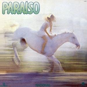 paraiso82t