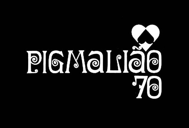 pigmaliao70_logo
