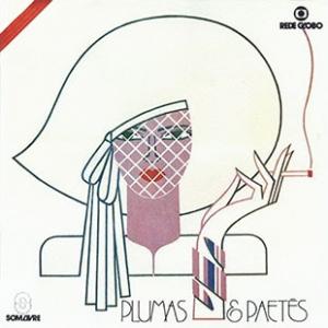 plumast2
