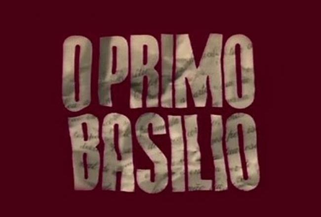 primobasilio_logo