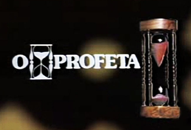 profeta77_logo