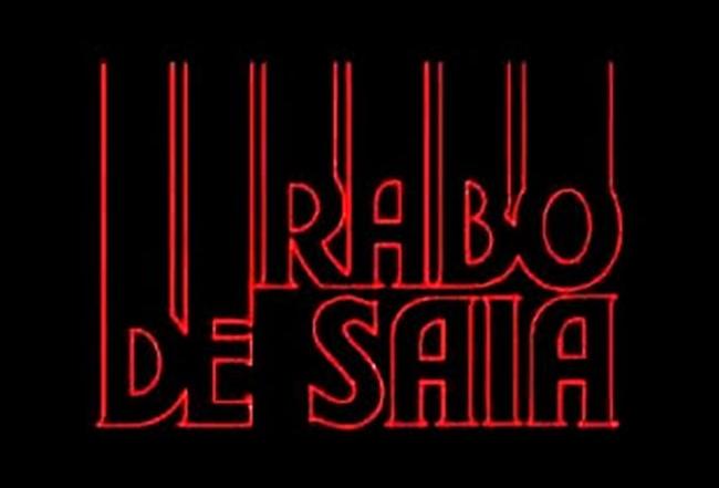 rabodesaia_logo