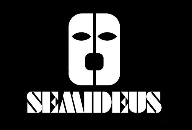 semideus_logo