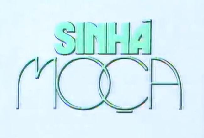 sinhamoca86_logo