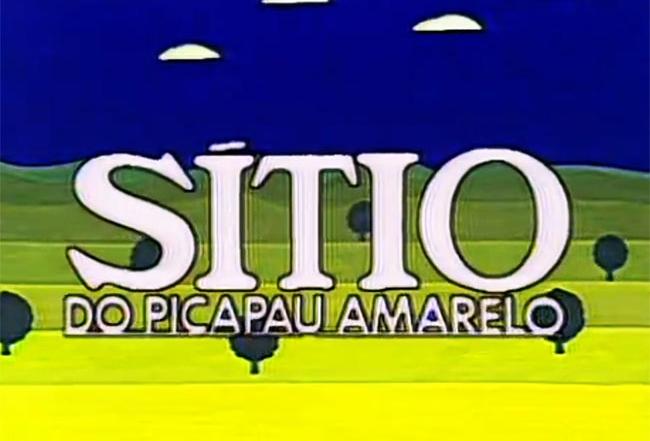 sitio77_logo