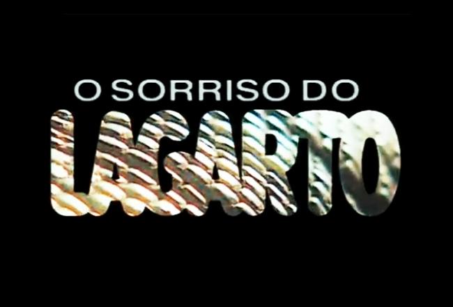 sorrisodolagarto_logo