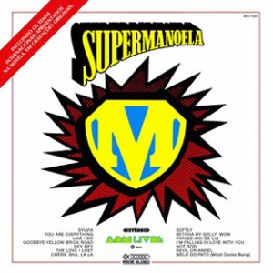 supermanoelat2