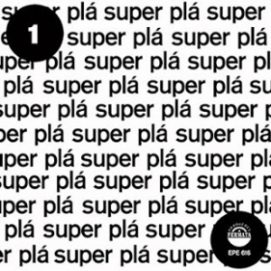 superplat1