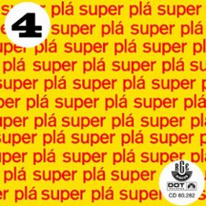 superplat4
