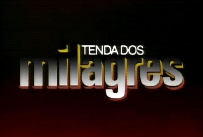 tendadosmilagres_logo