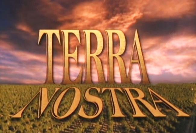 terranostra_logo