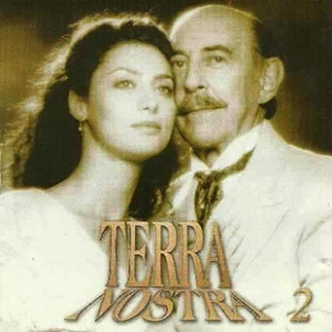terranostrat2