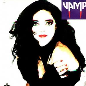 vampt1