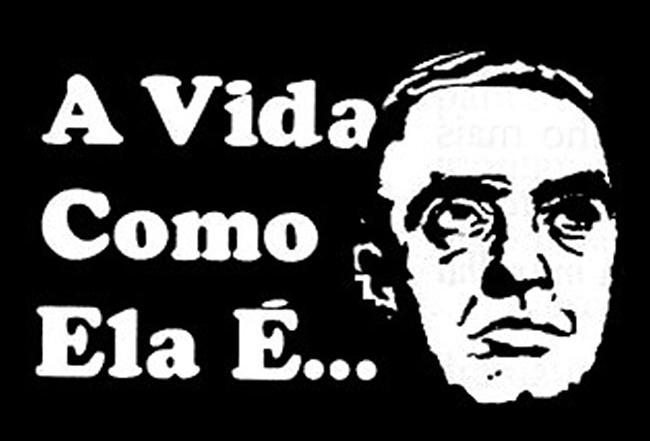 vidacomoelae_logo