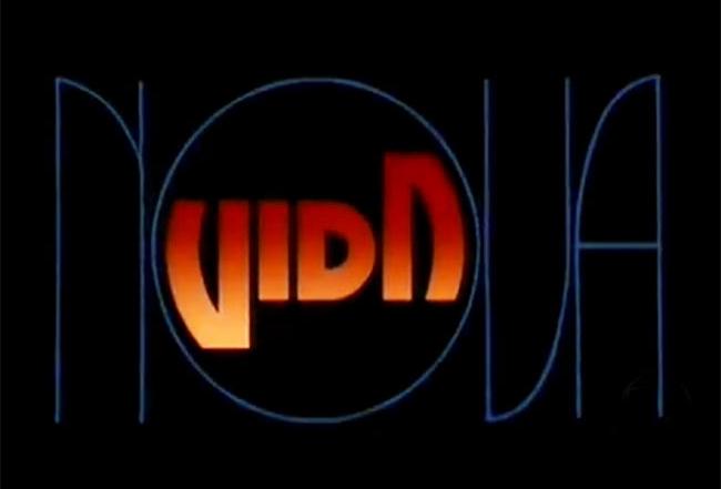 vidanova_logo