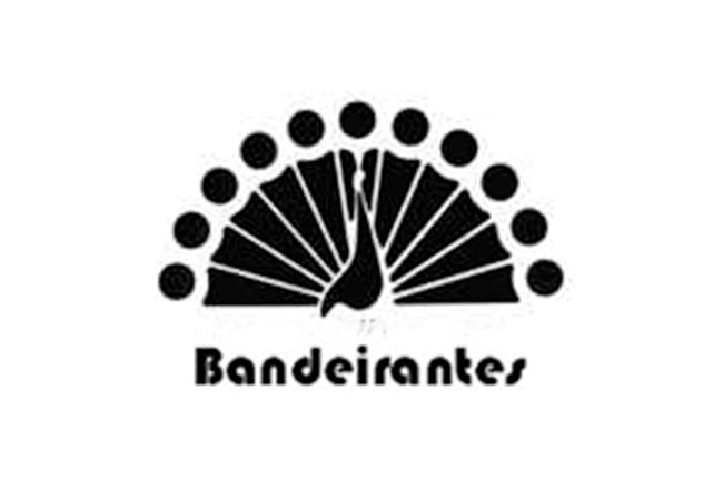 band60