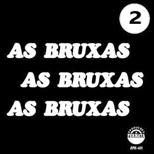 bruxast2