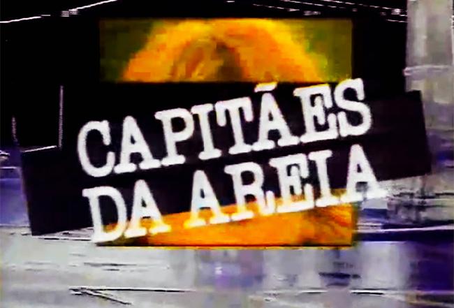 capitaesdaareia_logo