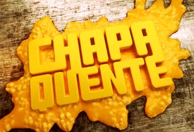 chapaquente_logo
