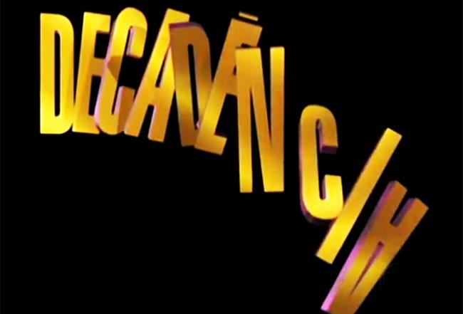 decadencia_logo